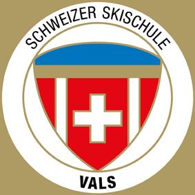 Logo Schweizerische Skischule Vals
